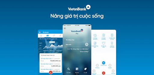 Chuyển tiền qua điện thoại Vietinbank