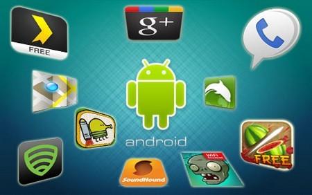 Ứng dụng miễn phí cho Android hay nhất