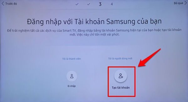 Tai Ung Dung Tren Smart Tivi Samsung 3