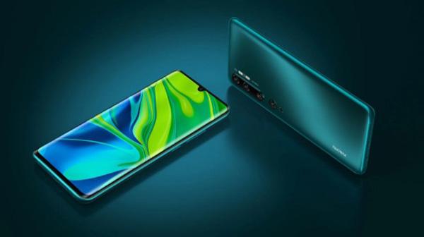 Redmi Note 10 được đánh giá là smartphone có cấu hình ổn nhất trong phân khúc giá này
